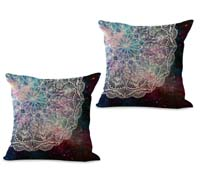 2cushioncover086
