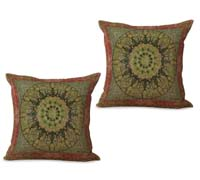 2cushioncover096