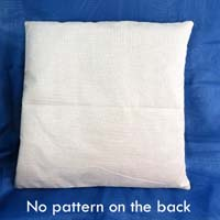 2cushioncover099c