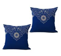 2cushioncover107