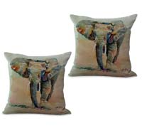 2cushioncover111