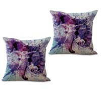 2cushioncover113