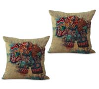 2cushioncover115