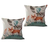 2cushioncover138