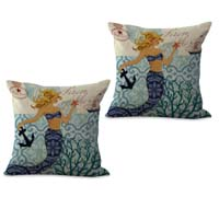 2cushioncover152
