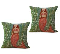 2cushioncover153