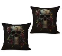2cushioncover168