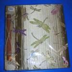 photo-album-notebook-address, photo album pages, photo album pages wholesaler