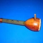 tribal-musical-instruments, Tarang Indian Musical Instruments, distributor Indian Musical Instrument