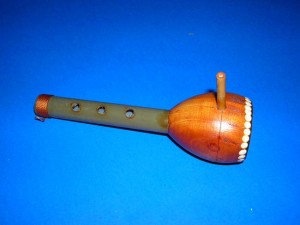 tribal-musical-instruments, Tarang Indian Musical Instruments, distributor Indian Musical Instrument