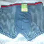 man-underpants, wholesale Boxers or briefs