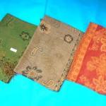 wholesale shawl. giant-paisley-shawls-wraps. floral-paisley-shawls-wraps.