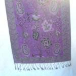 wholesale pashmina. paisley-pashmina-stoles-shawls.