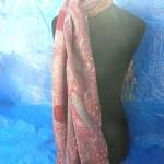 shawls wholesale. woolen-shawls-stoles.
