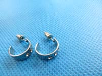 stainless-steel-ear-studs-19b