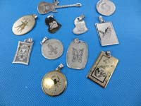 stainless-steel-pendants-1a