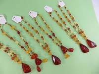 faux-amber-sweater-necklace-1a