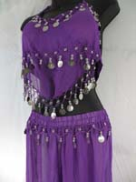 belly-dance-costume-top-pant-set-1i