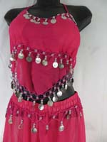 belly-dance-costume-top-pant-set-1m