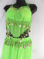 belly-dance-costume-top-pant-set-1u