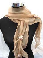 fashion-polyester-scarf-01d-faux-pearl-jewelry