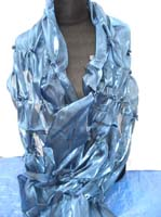fashion-polyester-scarf-03a-wide-ruffles