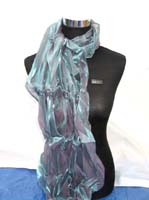 fashion-polyester-scarf-03b-wide-ruffles