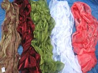fashion-polyester-scarf-03c-wide-ruffles