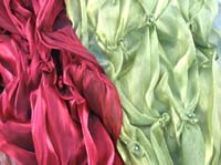 fashion-polyester-scarf-03d-wide-ruffles