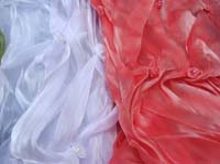 fashion-polyester-scarf-03e-wide-ruffles