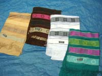 pashmina-thin-02b-circle-rows