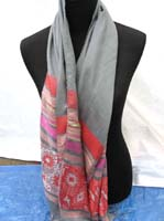 pashmina-thin-04b-flowers
