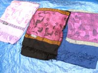 pashmina-thin-05d-large-flower-leaf
