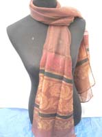 polyesterscarf-half-seethrough-02c