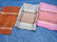 polyesterscarf-half-seethrough-05b-indian-palaces