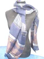 polyesterscarf-half-seethrough-05c-indian-palaces