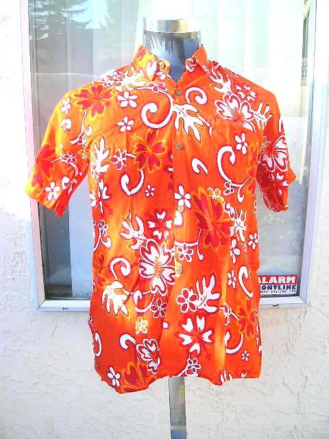 Fashion Distributor Wholesalesarong Com Announces New: Wholesale Aloha Shirt, Hawaiian Aloha Shirts Fashion Wear