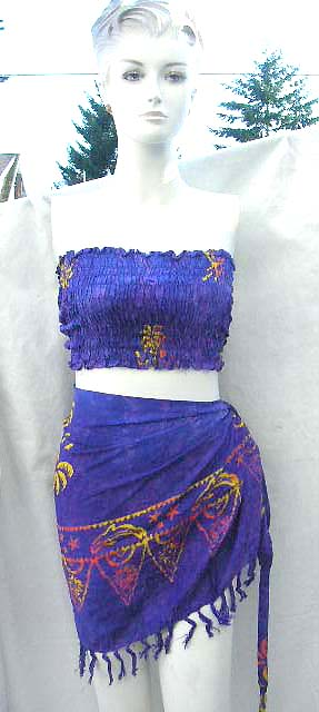 Fashion Supplier Apparel Sarong Announces The New: Beach Wear And Summer Dress Wholesaler Wholesale Sarong