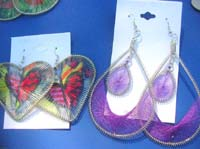 hand-crafted-thread-earrings-8j