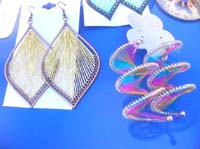 hand-crafted-thread-earrings-8n