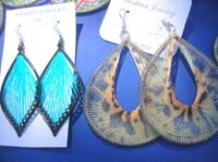 hand-crafted-thread-earrings-8q