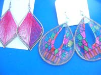 hand-crafted-thread-earrings-8r