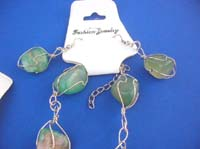 wired-agate-stone-bead-jewelryset6f