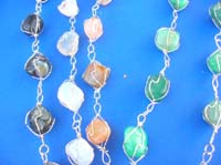 wired-agate-stone-bead-jewelryset7g