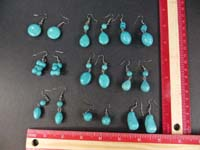 turquoise-earring-91a