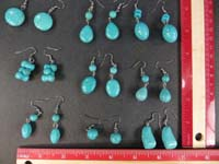 turquoise-earring-91d