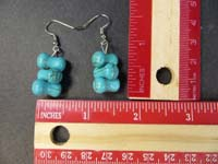 turquoise-earring-91f