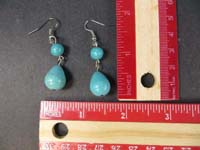 turquoise-earring-91h