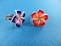ring-fimo-small-flower-15d