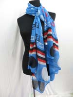 light-shawl-sarong-90d